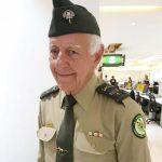 Circulo Deportivo Militar será reconocido  Pabellón de la Fama honrará su medio siglo de  vida institucional impulsando el deporte