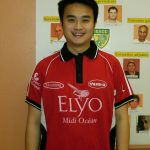 Luis Lin Ju elegido como inmortal del Pabellón de la Fama; completa listado de electos