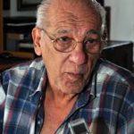 Pabellón de la Fama lamenta muerte inmortal Lulo Gite, Fue exaltado en voleibol en el Ceremonial de 1985