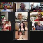 Pabellón de la Fama realizará Ceremonial de Exaltación de manera virtual
