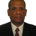 Comarazamy será Presidente de Honor 51 Ceremonial de Exaltación del Pabellón de la Fama